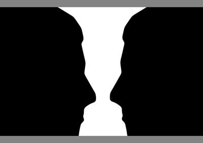 ambiguous_illusion
