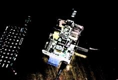 RaspberryPizzle.jpg