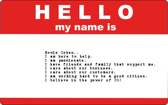 Howie_hello_my_name_is_sticker_by_trexweb1.jpg