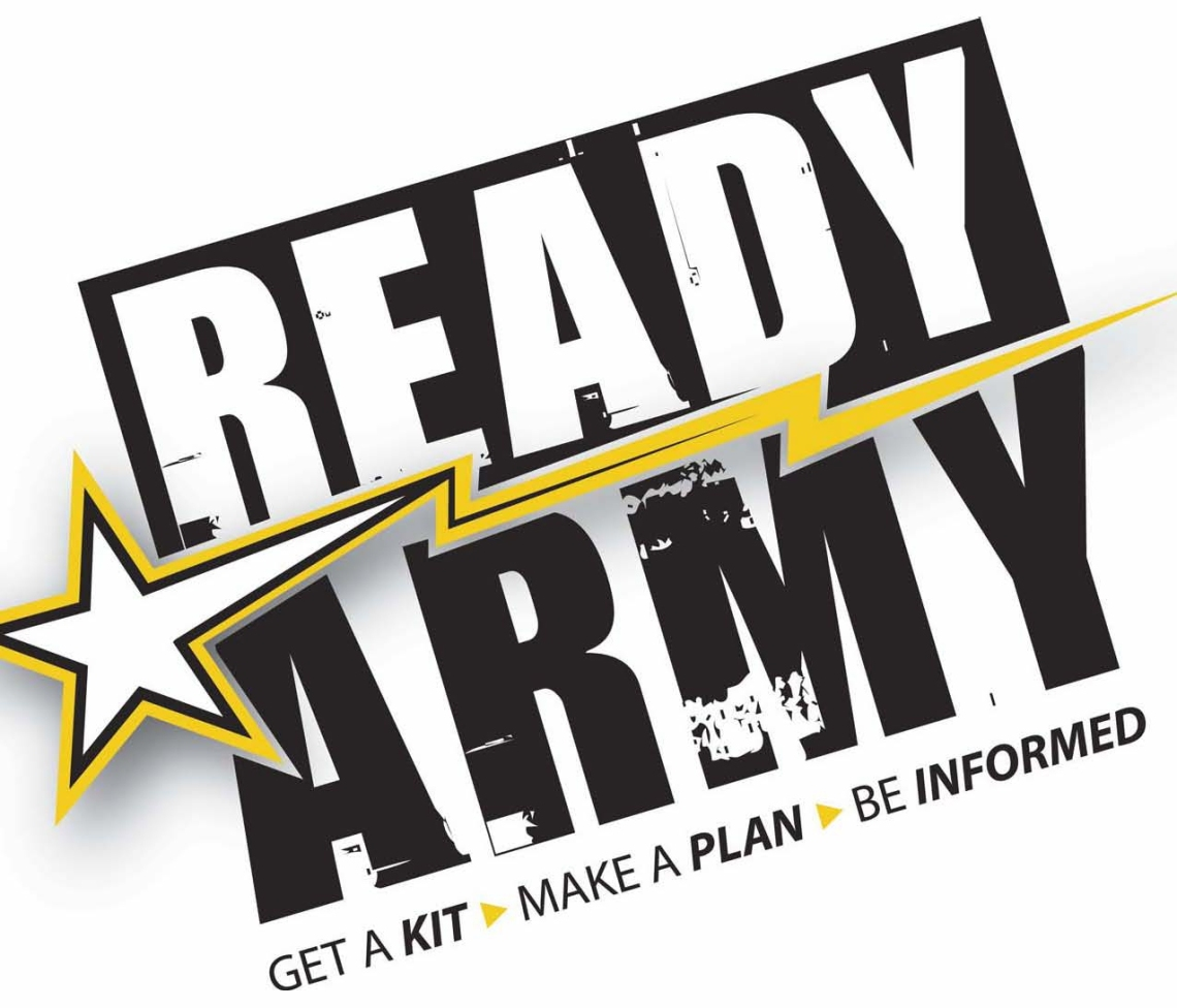 Logo-ReadyArmy
