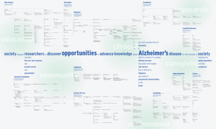 Alzheimers_Map-440x264