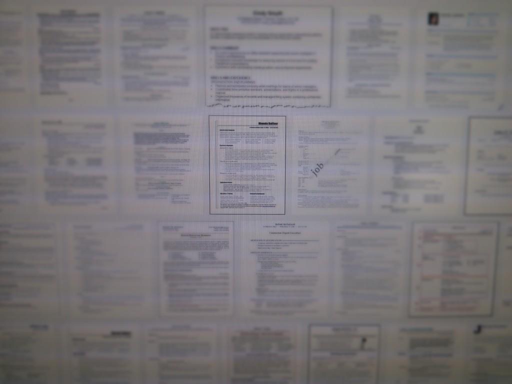 Resume2014-06-01 13.jpg