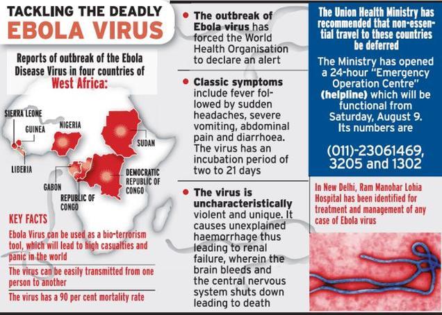 Ebola-Delhi_2048436f