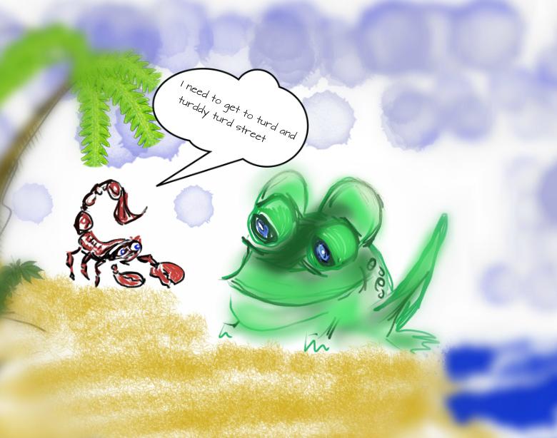 frogforyou2
