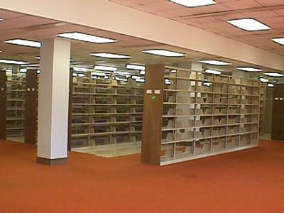 empty-library-717943