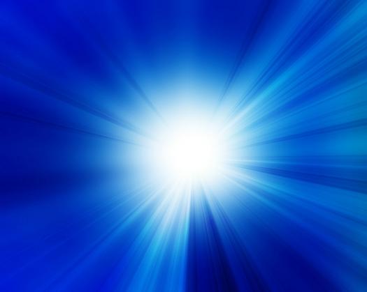 Blue-digital-sky-blue-22687379-2048-1638