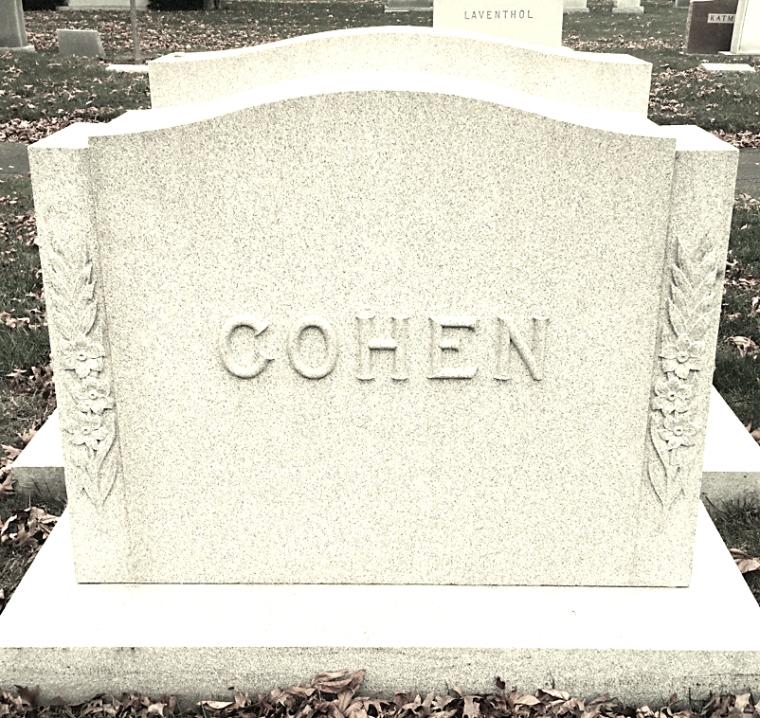 Cohenstone.jpg