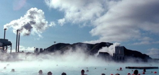 109038-geothermal-energy-in-iceland