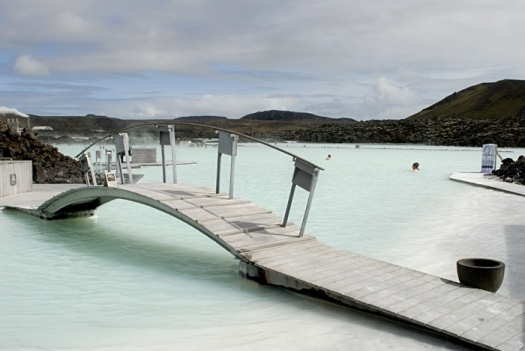 bluelagoonhotsprings-2013-03