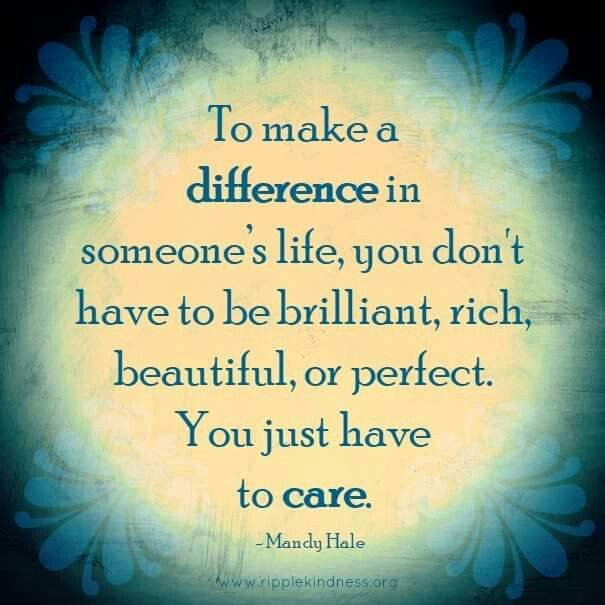 make-a-difference-in-someones-life-mandy-hale-daily-quotes-sayings-pictures